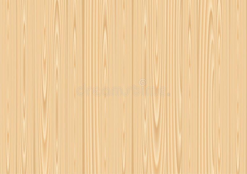 bk vood διανυσματική απεικόνιση
