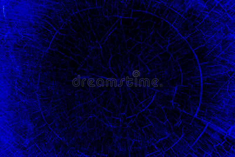 blå dark för abstrakt bakgrund vektor illustrationer