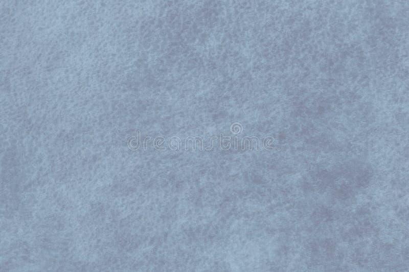 Download Blå gray för bakgrund arkivfoto. Bild av teckning, draw - 242972