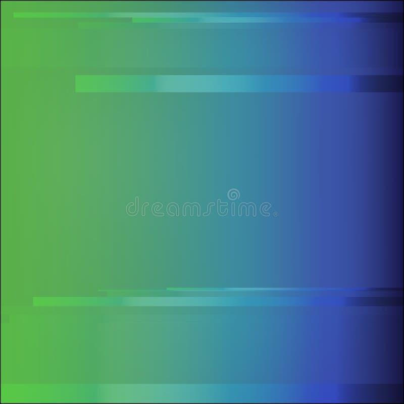 blå green för bakgrund fotografering för bildbyråer