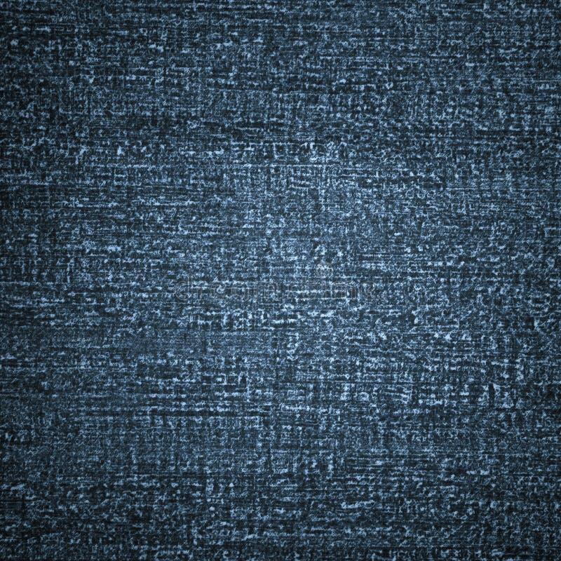 blå illustrationtextur vektor illustrationer