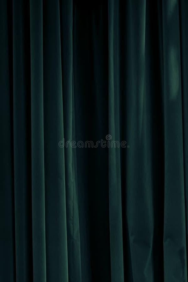 blå mörk sammet royaltyfria foton
