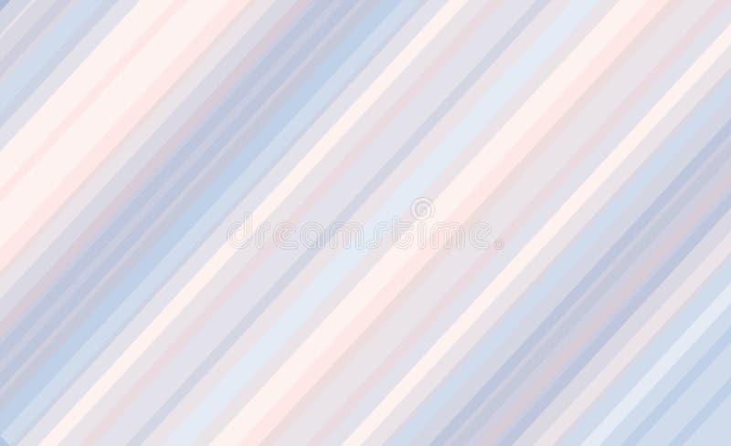 blå pink för bakgrund royaltyfria foton