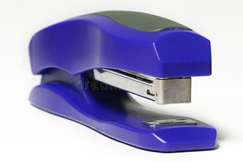 blå stapeler arkivfoton