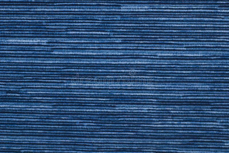 blå textur royaltyfria foton