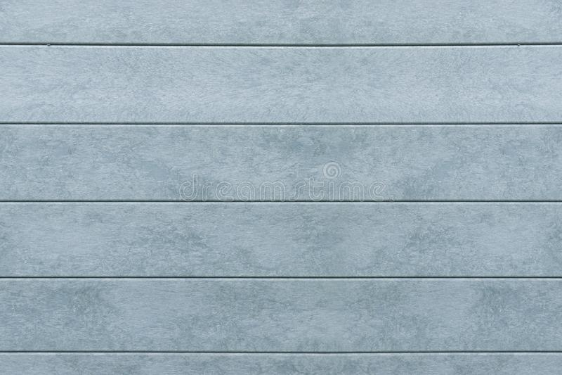 Bl? textur f?r modellv?ggbakgrund fritt avst?nd royaltyfri illustrationer