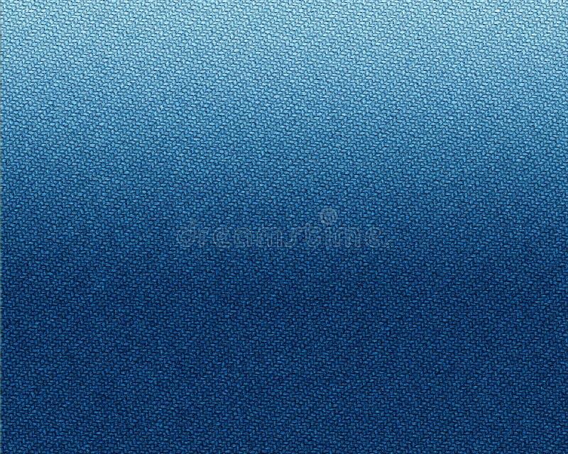 blå tygjeanstextur fotografering för bildbyråer