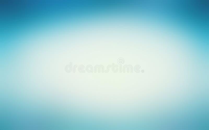 blå white för bakgrund royaltyfri fotografi