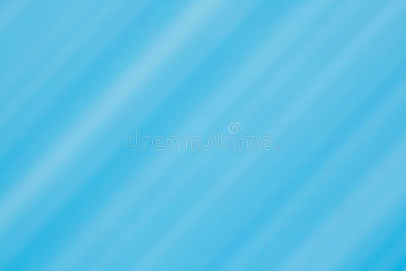 blåa abstrakt bakgrunder royaltyfria bilder