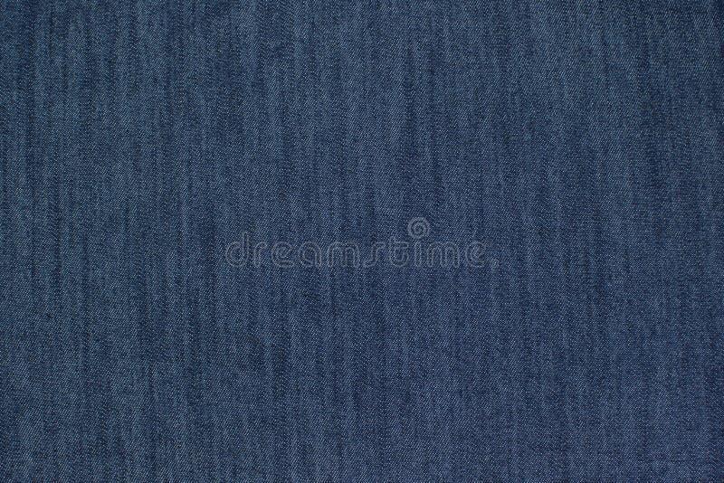 blått denimtyg arkivfoton