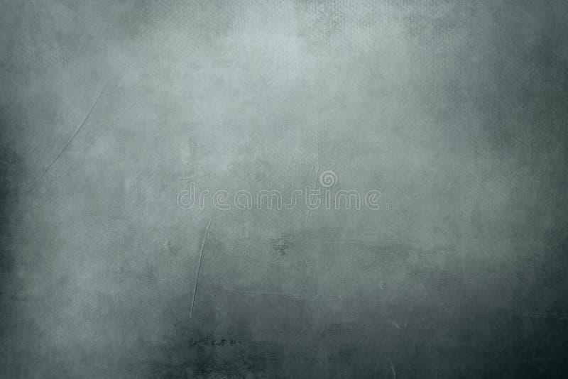 blått grungy för bakgrund vektor illustrationer