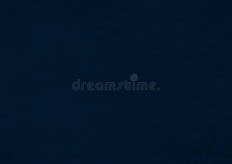 Blått piskar texturerad bakgrundsdesign vektor illustrationer
