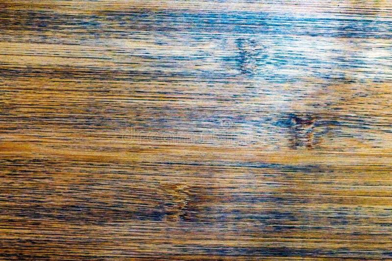 Blöta trä texturerar tilable HQ arkivbilder