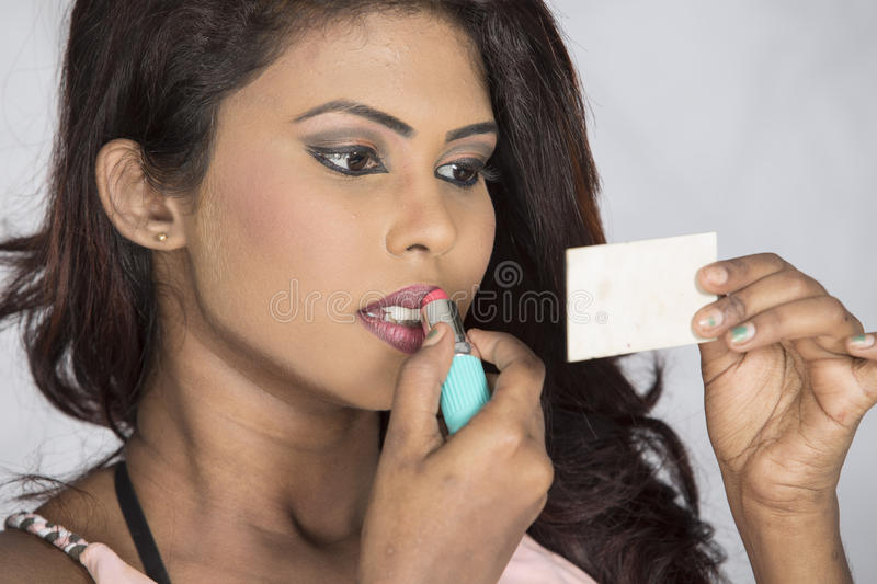 indian asian escorts mouth