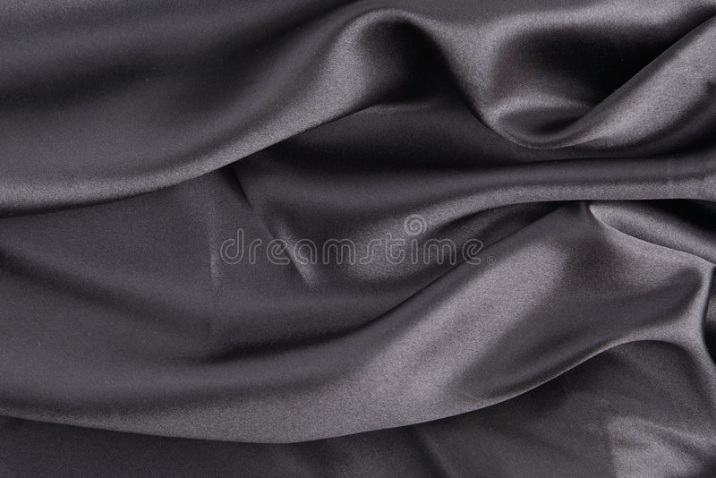 Black background stock photography