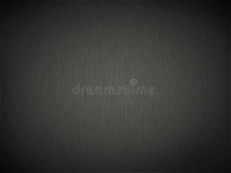 Black background dark luxury wallpaper rough card wall texture. Paint art backdrop stock photography