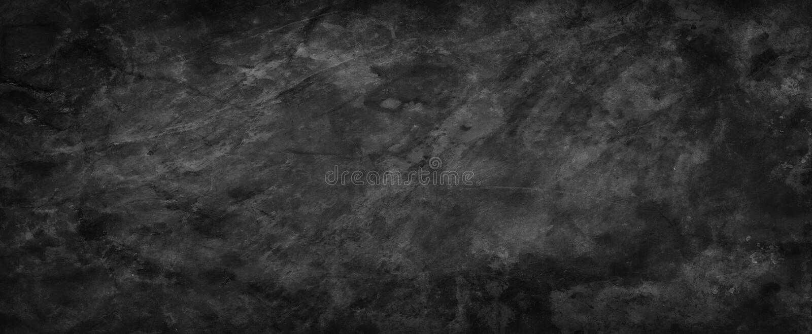 Charcoal Gray Paint >> Black Background Texture And Grunge Old Chalkboard