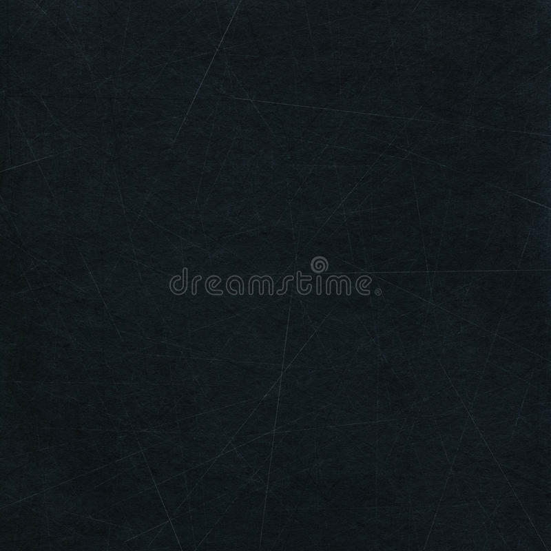 Black background or texture royalty free stock photo