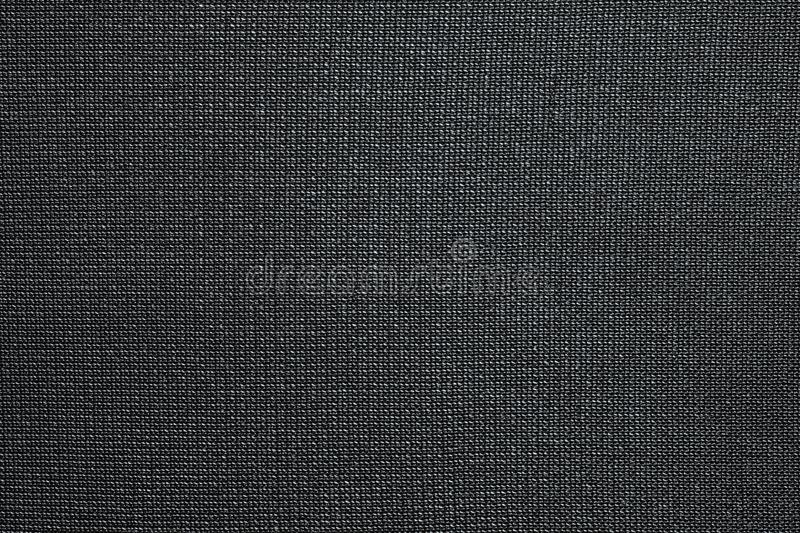 Jpg Texture Background Free Stock Photos Download 105 545: Black Background Of Texture Synthetic Fabric Stock Photo