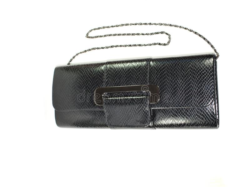Black bag stock images