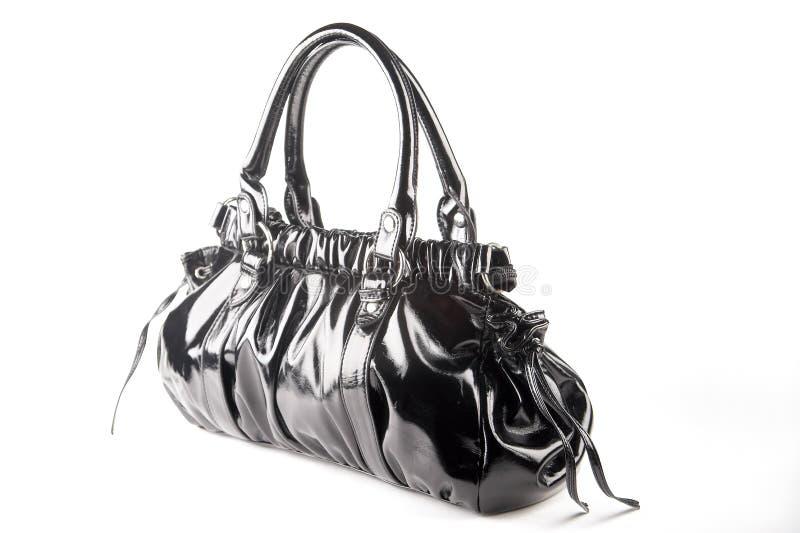 Download Black bag stock photo. Image of bright, luxury, date, brilliant - 2827798