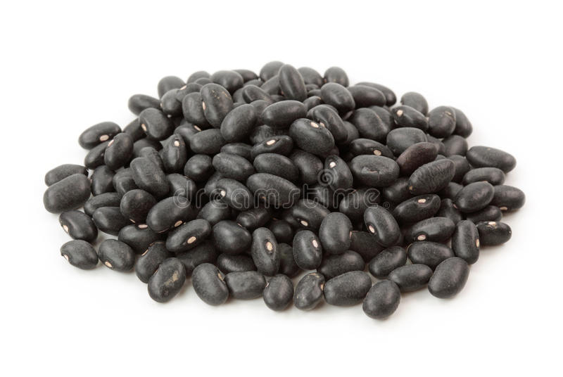 Download Black Beans Stock Images - Image: 23219454
