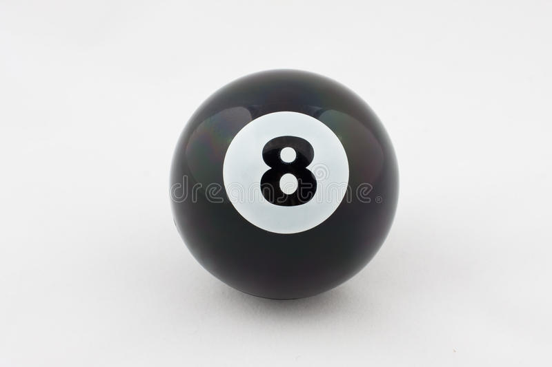 billiards black and white. Download Black Billiard Ball Number Eight Isolated On White Stock Image - Of White, Billiards And