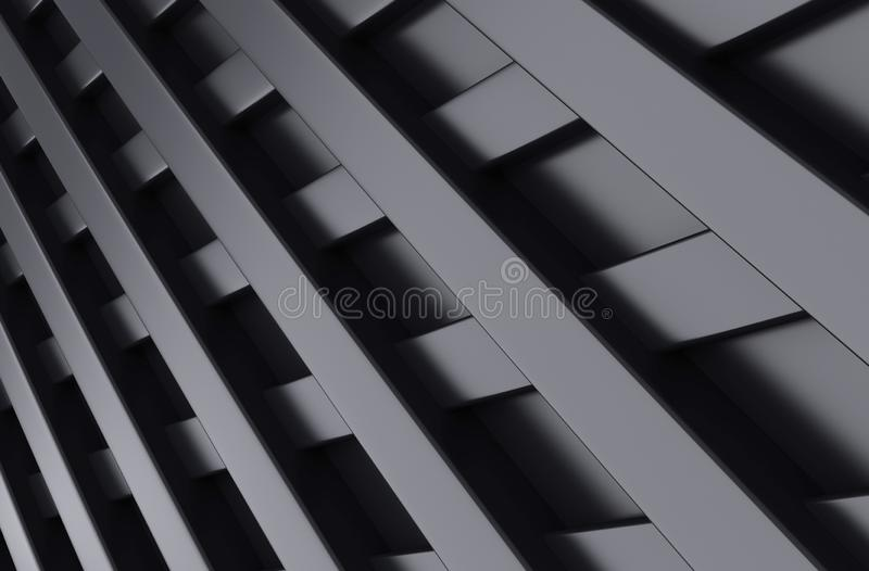 Black, Black And White, Light, Line Free Public Domain Cc0 Image