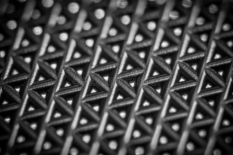 Black, Black And White, Metal, Monochrome Photography Free Public Domain Cc0 Image