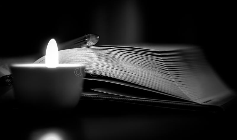 Black, Black And White, Monochrome Photography, Still Life Photography Free Public Domain Cc0 Image