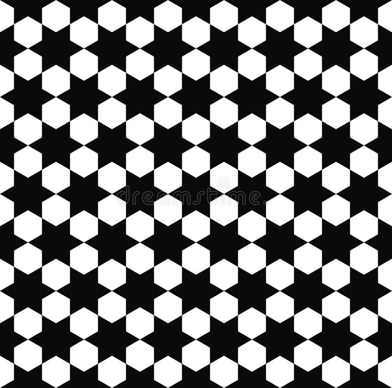 Black, Black And White, Pattern, Monochrome Photography Free Public Domain Cc0 Image