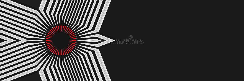 Black, Black And White, Pattern, Monochrome Photography Free Public Domain Cc0 Image