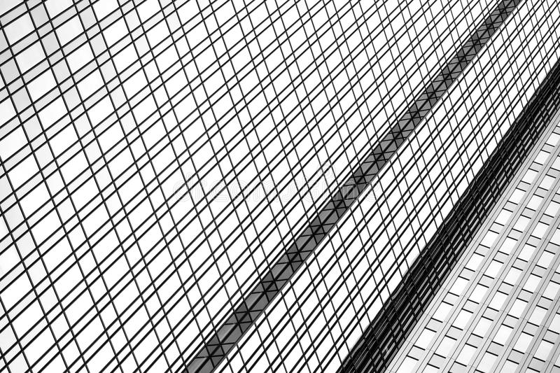 Black, Black And White, Pattern, Structure Free Public Domain Cc0 Image