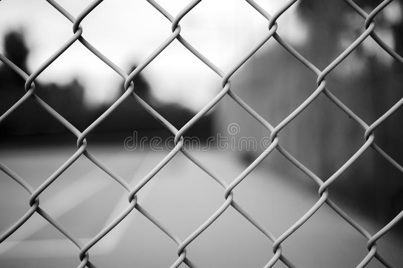Black, Black And White, Wire Fencing, Monochrome Photography Free Public Domain Cc0 Image