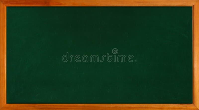 Download Black Board Royalty Free Stock Photos - Image: 26526638