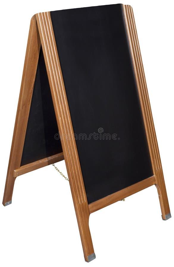 Free Black Board Stock Photos - 30730603