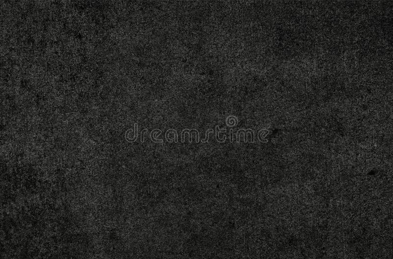 Black board conceptual pattern surface abstract texture background royalty free stock image