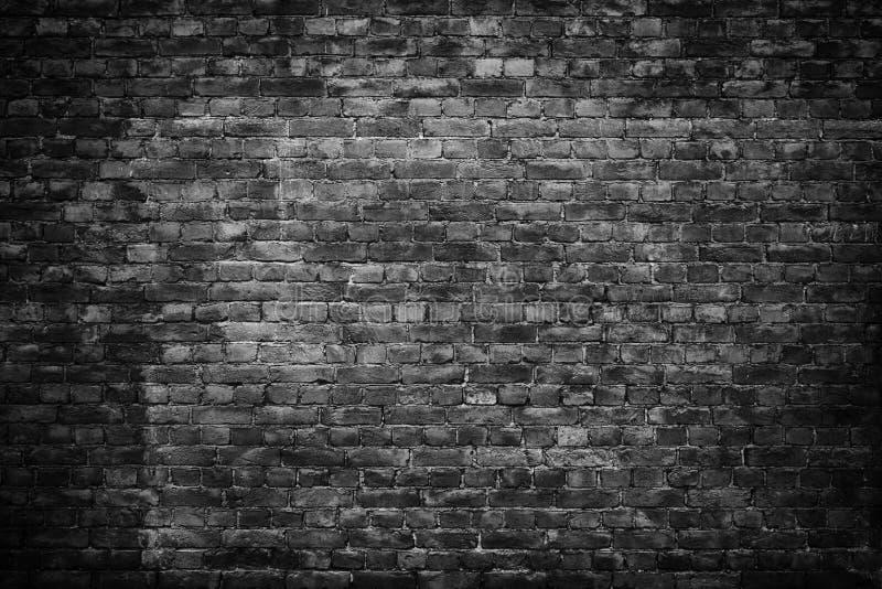 black brick texture. Download Black Brick Texture, Dark Background Wall Stock Photo - Image Of Brick, Texture