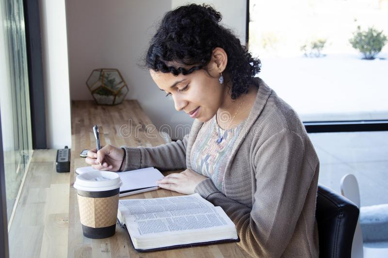 """Proverbs 14:1 Devotional: """"Every wise woman buildeth her house…"""" (Part 2)"""
