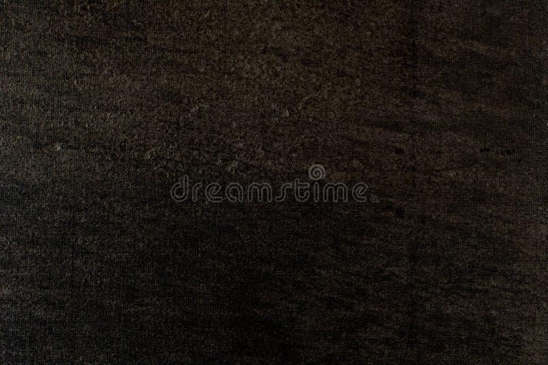Black Canvas Background : Black canvas background illuminated stock illustration