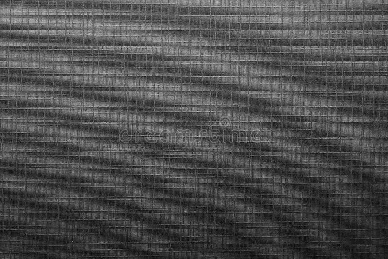 black cardboard texture stock image image of write lines 11721391