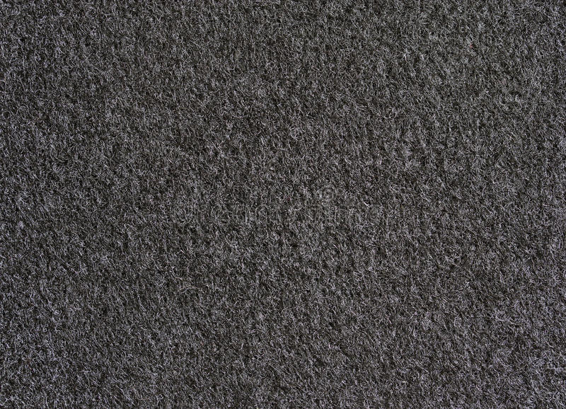 black carpet texture. Download Black Carpet Texture Stock Image. Image Of Carpet, Fiber - 55505533