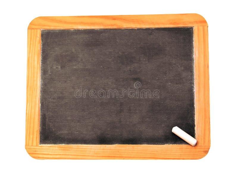 Download Black Chalkboard stock photo. Image of math, high, blackboard - 74480