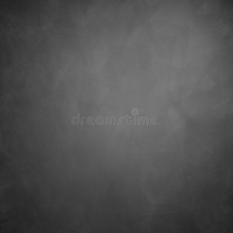 Free Black Chalkboard Texture Background Royalty Free Stock Images - 31691219