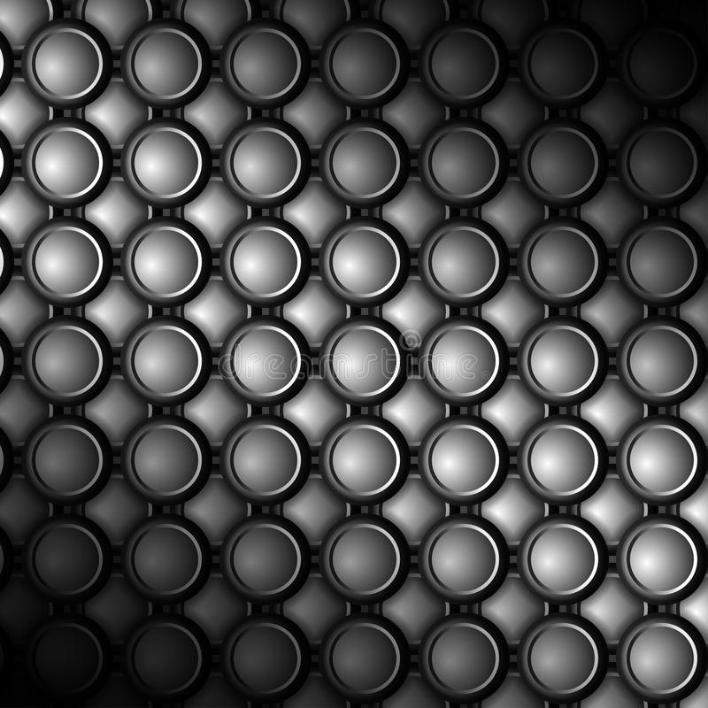Download Black Checkers Stock Photo - Image: 31034170