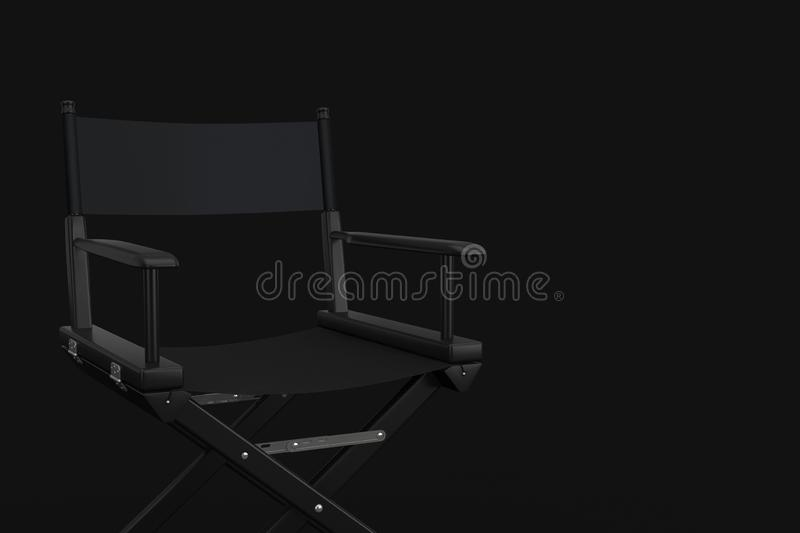 Director Chair Stock Images - Download 3,235 Royalty Free Photos