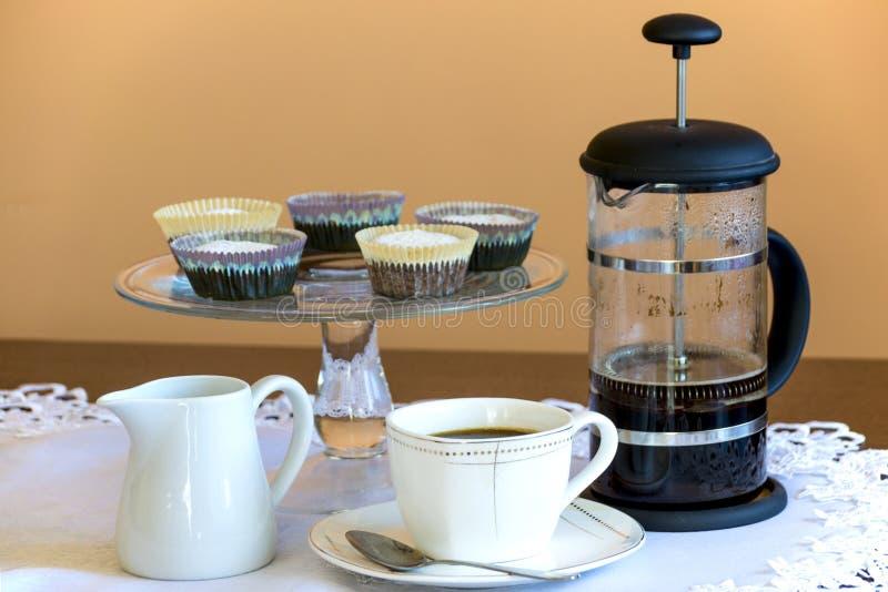 Black, Coffee, Breakfast Free Public Domain Cc0 Image