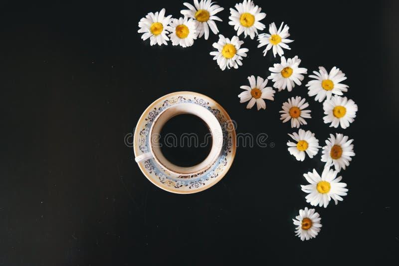 Black, Coffee, Caffeine stock photography