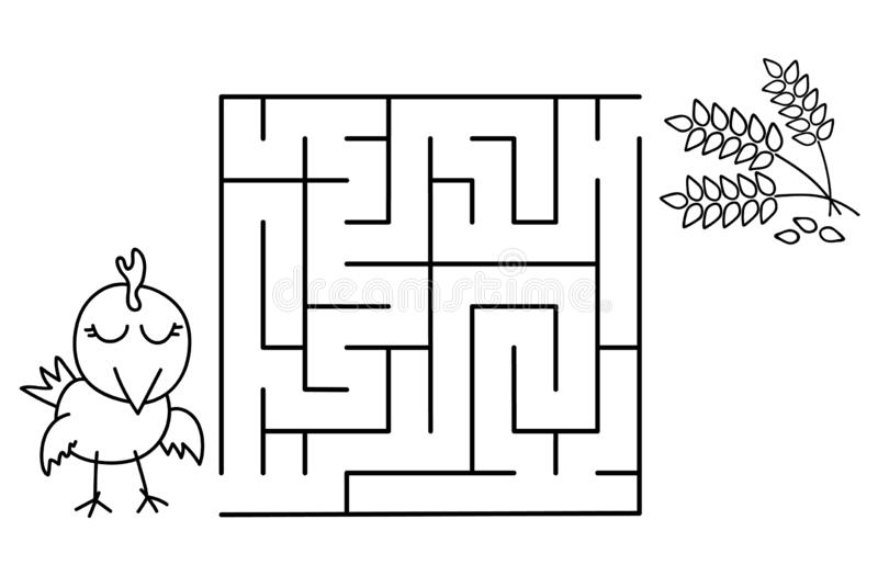 Free Hand Washing Coloring Pages For Kids ⋆ بالعربي نتعلم | 525x800