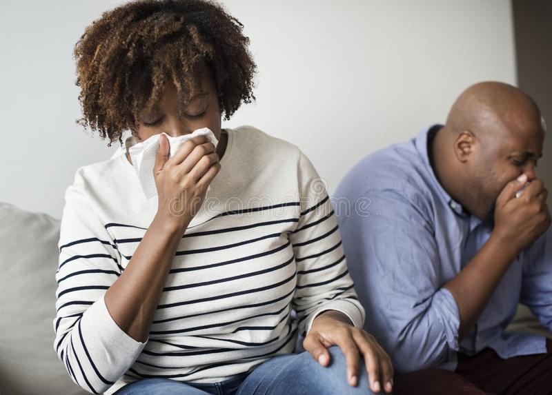 wife taken by blacks